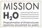 Mission H2O - Partenaire de Chamming's Avocats - Avocat en droit public à Bordeaux
