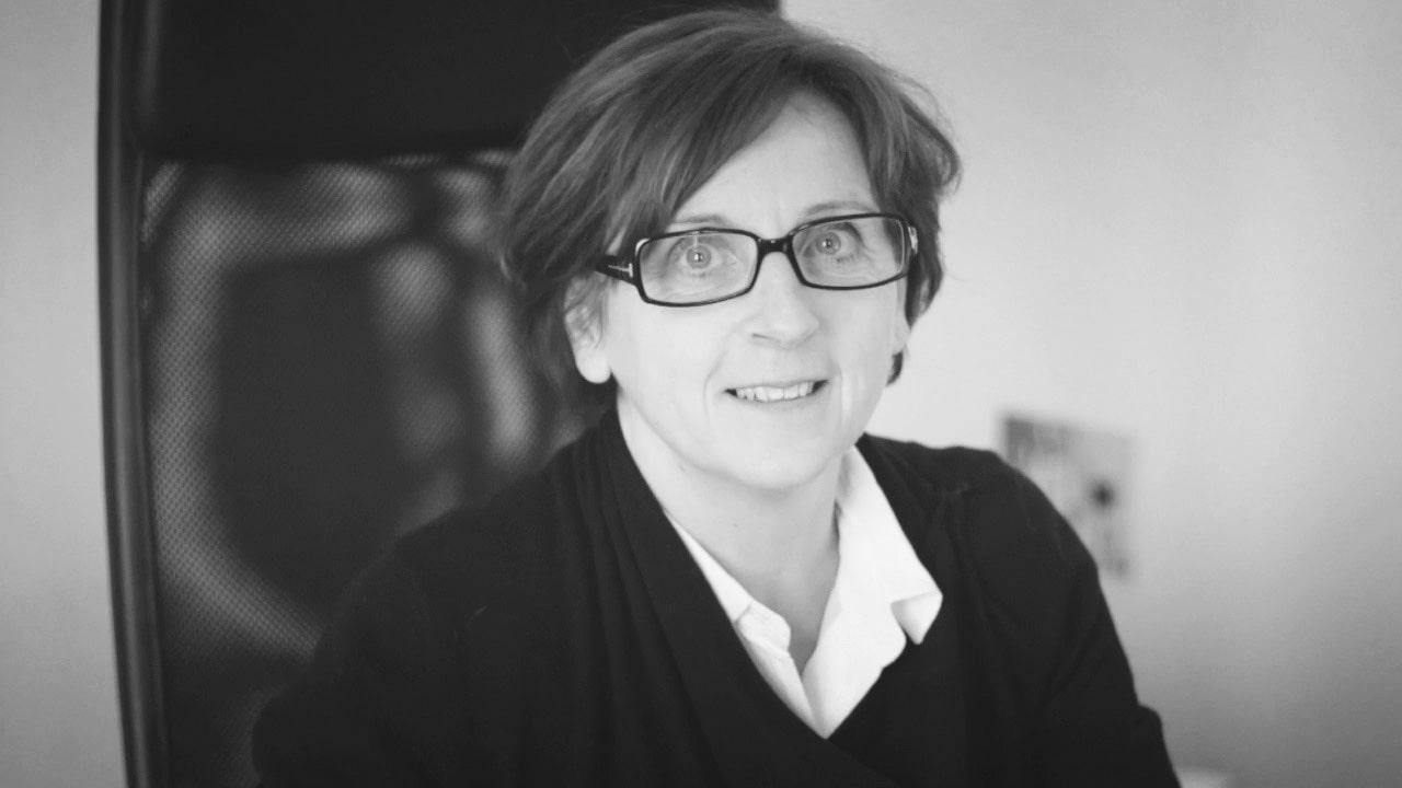 Martine Lecoeuche - Chamming's Avocats - Cabinet Avocat droit public à Bordeaux